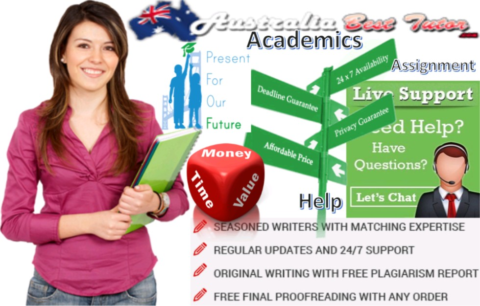 Help with my accounting assignment help Essay com The best place that offers quality academic writing services online Help  Essays provides Assignment Help  Assignment Makers  Assignment Writing  Services
