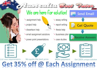 Assignment Help Provider Melbourne Can Ensure The Best Assistance  Assignment Help Provider Melbourne Can Ensure The Best Assistance   Australia Best Tutors Online Assignment Help